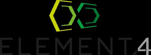 Element4